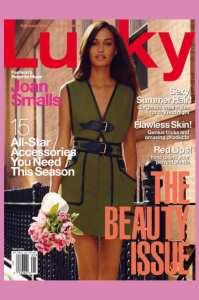 19-lucky-magazine.w245.h368.2x