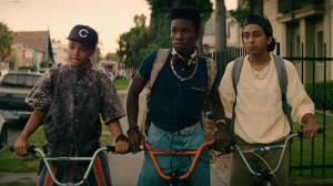 la-et-mn-dope-movie-reviews-critics-rick-famuy-001