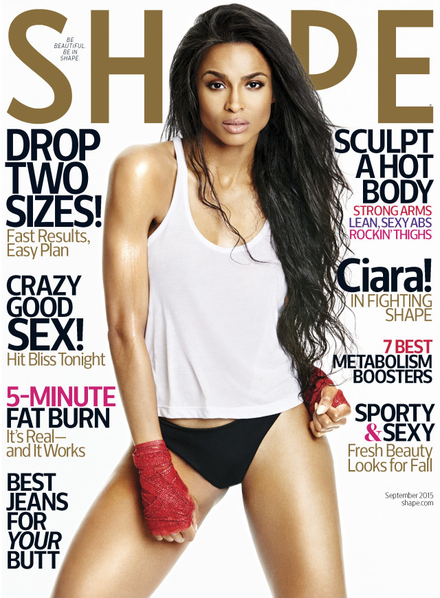 ciara-shape-september-2015-640x870