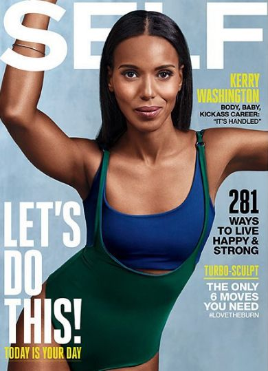 Kerry-Washington-for-SELF-Magazine-September-2015-BellaNaija-August2015001