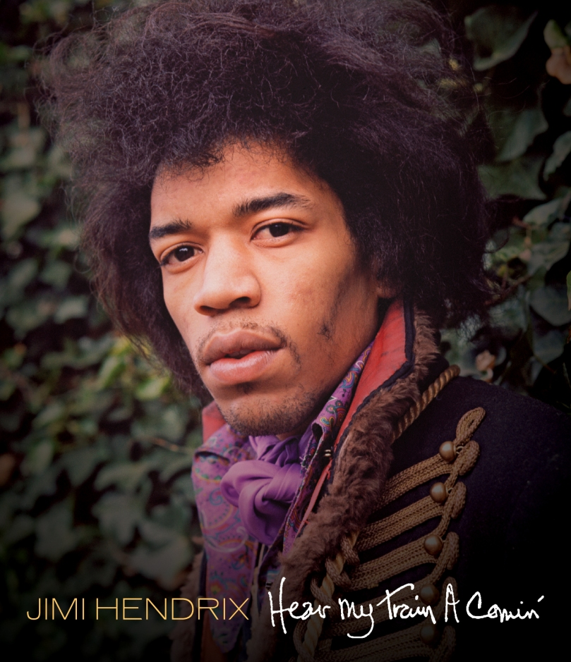 hear-my-train-hendrix
