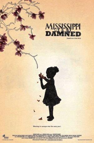 Mississippi_Damned_Poster
